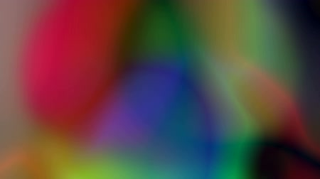 lanterna : Fast colorful gradient changes, real lights. Flashing lights. Background for tv show, intro or opener, christmas theme, holiday, party, clubs, event music clips, advertising footage. Fast transition