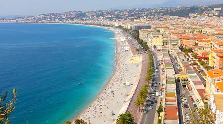 милый : Nice, French Riviera