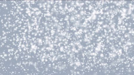 queda de neve : Celebration background, Winter snow fall
