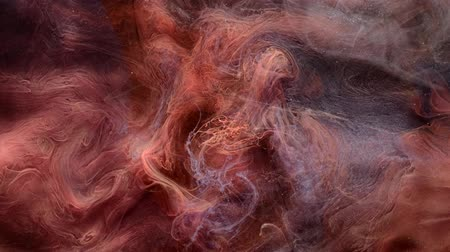 размеры : Steam leak. Enchanted veil. Dark glitter abstract smoke flow.
