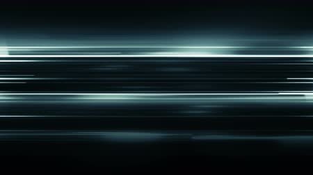 shiny : shiny technology background. computer generated seamless loop animation. 4k 4096x2304