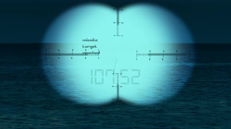 torpedo : submarine Future technology