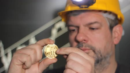 digital currency : Miner bitcoin