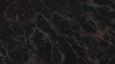 background material : Natural marble stone.