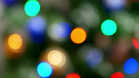 christmas ball gold : Christmas tree lights