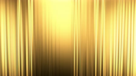 Curtain Gold Glamour