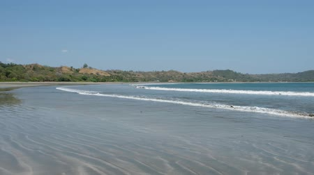 que vale a pena : beautiful beach landscape, Panama