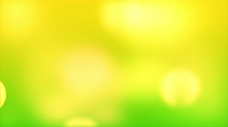 Abstract 4k motion background Filmati Stock