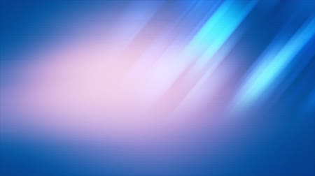 Abstract 4k background loopable