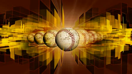 baseball motion background