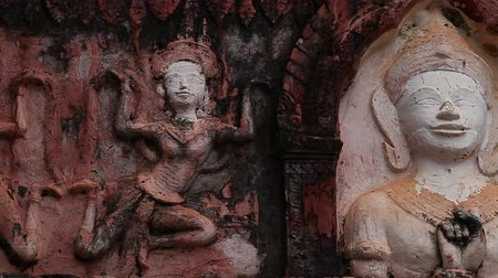 budha : Buddhism Cambodia religion art and culture