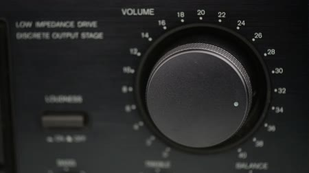 kötet : volume control up and down