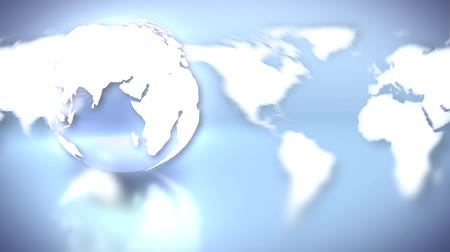 файлы : world map earth globe background
