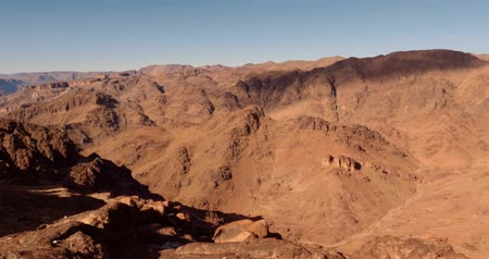 marrocos : Tizi nTazezert Summit, Morocco