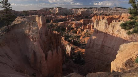 pináculo : Bryce Canyon National Park, Utah, United States - Native Version