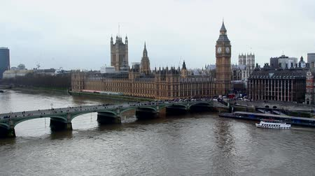 big ben : London, Big Ben, Thamse river