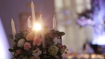 lux : original wedding decorations