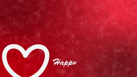 valentin nap : Happy Valentines Day