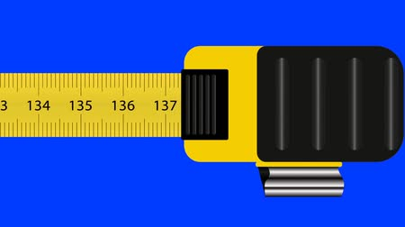 genişlik : Dimension construction tape measure 300cm