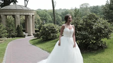 fiancee : Sweetheart Wedding Dress