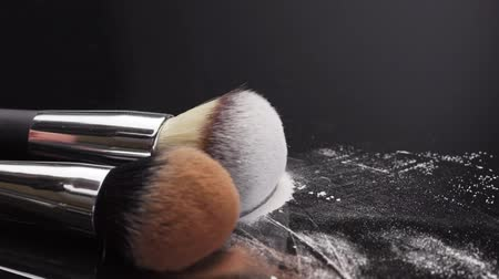 ルージュ : Make-up cosmetic products for women and women. 動画素材