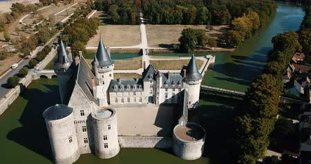 citadela : Fortified castle of france