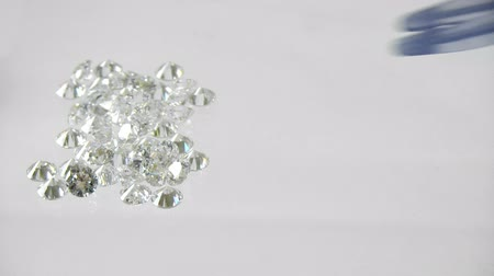 refraksiyon : Round Cut Diamonds Selection (HD)