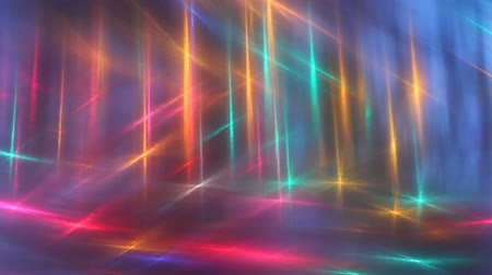 абстрактный фон : Abstract background Стоковые видеозаписи