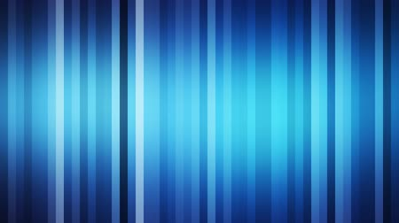 multimediální : Stripes background, loopable Dostupné videozáznamy