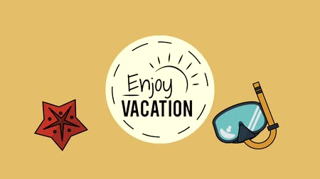 мультфильмы : Enjoy vacations wit travel cartoons high definition colorful animation scenes
