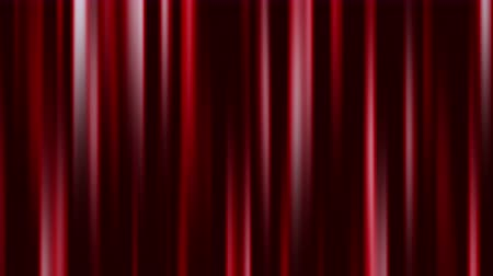 szövetek : 4K RED material curtain motion background for backdrop design