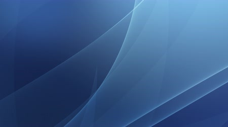 desen : Computer generated blue background for use as a desktop screen saver, text overlay, or subtle design element background for corporate presentations.