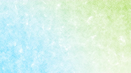 papel de parede : Computer generated blue and green pastel background with flashing spots for use as a desktop screen saver, text overlay, or subtle design element background for corporate presentations.