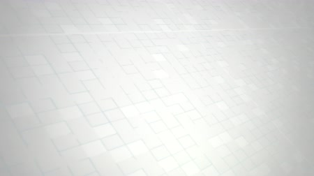 кирпич : Computer generated animated gray scrolling bricks background for use as a desktop screen saver, text overlay, or subtle design element background for corporate presentations.