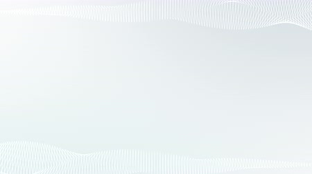 градиент : Computer generated animated gray background with frame lines for use as a desktop screen saver, text overlay, or subtle design element background for corporate presentations.