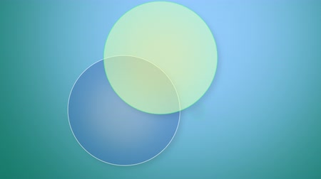 demanda : An animated Venn diagram slowly populates with the characteristics needed to create product demand.