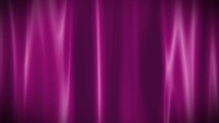Purple abstract background, Seamless loop.