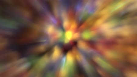 czerwone tło : Abstract Colorful and Sparkly Moving Out of Focus Bokeh Background 1920x1080
