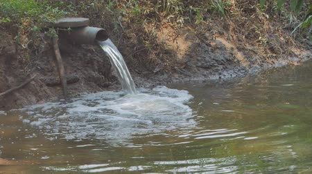 utilidade : Water flow equipment for agriculture