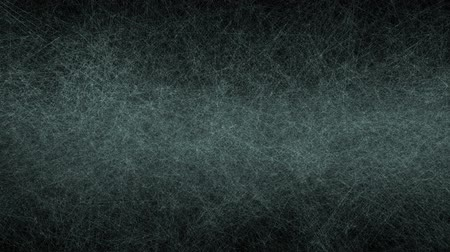 царапина : Blue Grunge Texture,animation. Can be used for title animations, presentations, slideshow or other projects