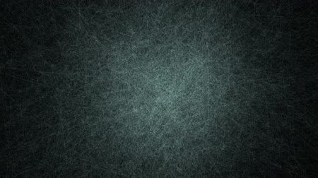 царапина : abstract loop background animation. Can be used for title animations, presentations, slideshow or other projects