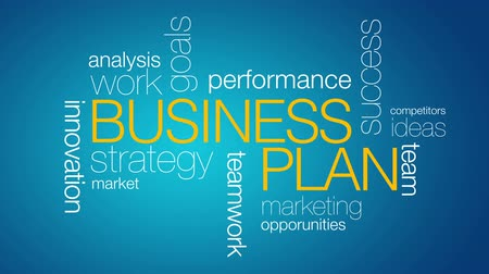 strategia : Business Plan