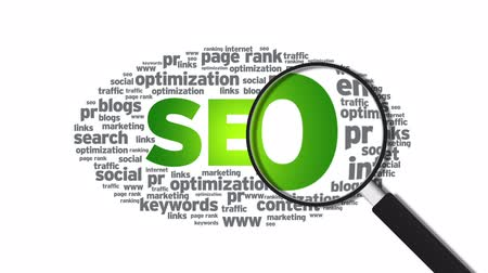 optimalizace : Search Engine Optimization