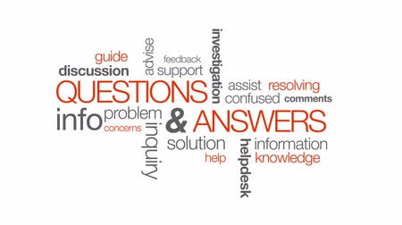 problem : Questions and Answers