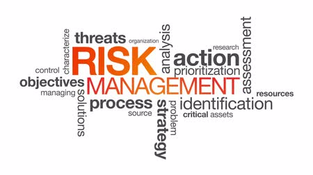 kryzys : Risk Management