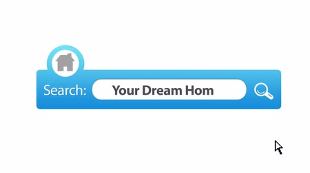 immobilien : Your Dream Home Zoeken