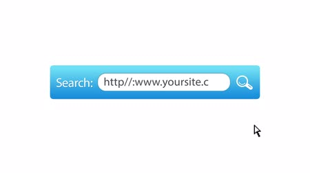 pesquisa : Search Your Website