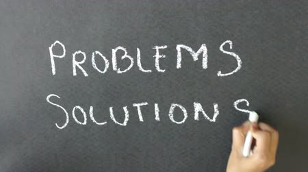 bordo : Problems and Solutions