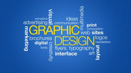 paketleme : Graphic Design