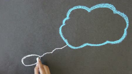 communicatie : Cloud Services